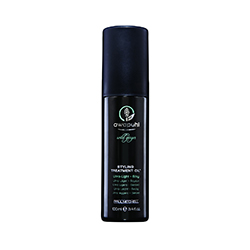 AWAPUHI WILD GINGER <BR/>STYLING TREATMENT OIL