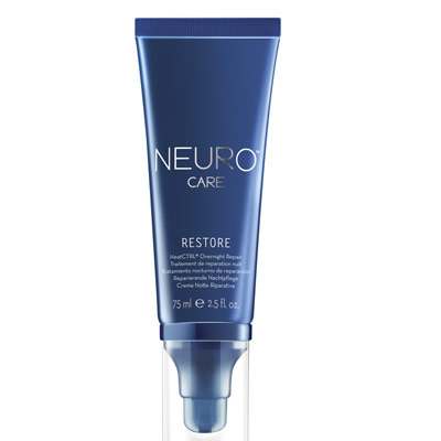 NEW! NEURO LIQUID RESTORE